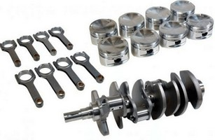 peças usadas para tratores em geral