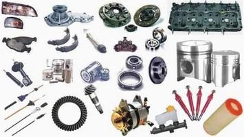 peças para motor de tratores volvo