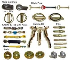 peças de maquinas pesadas