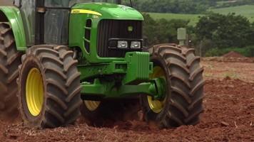 seguro para tratores agrícolas